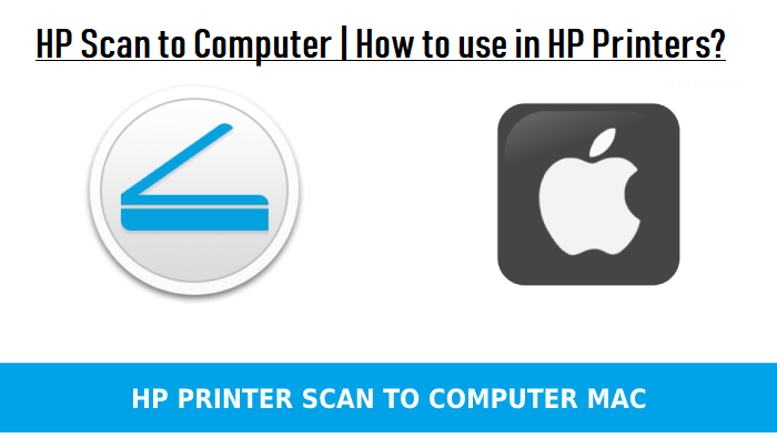 hp-scan-to-computer-mac