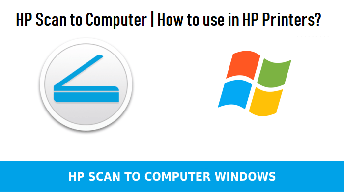 hp-scan-to-computer-windows